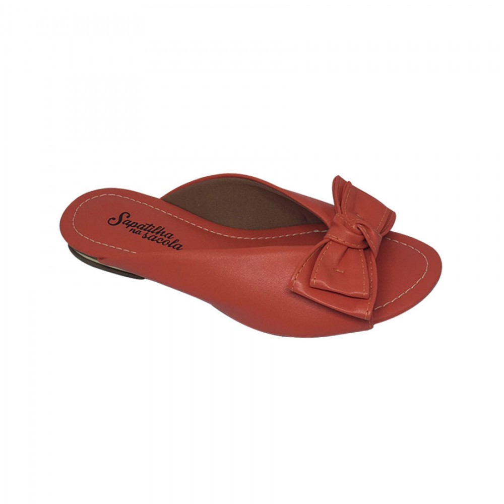 CHINELO BELLE CORAL