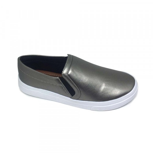 SLIP ON METALICO OLD